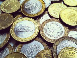 Разумные пределы возмещения расходов на оплату услуг представителя по ГПК РФ