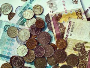 Взыскание задолженности в суде