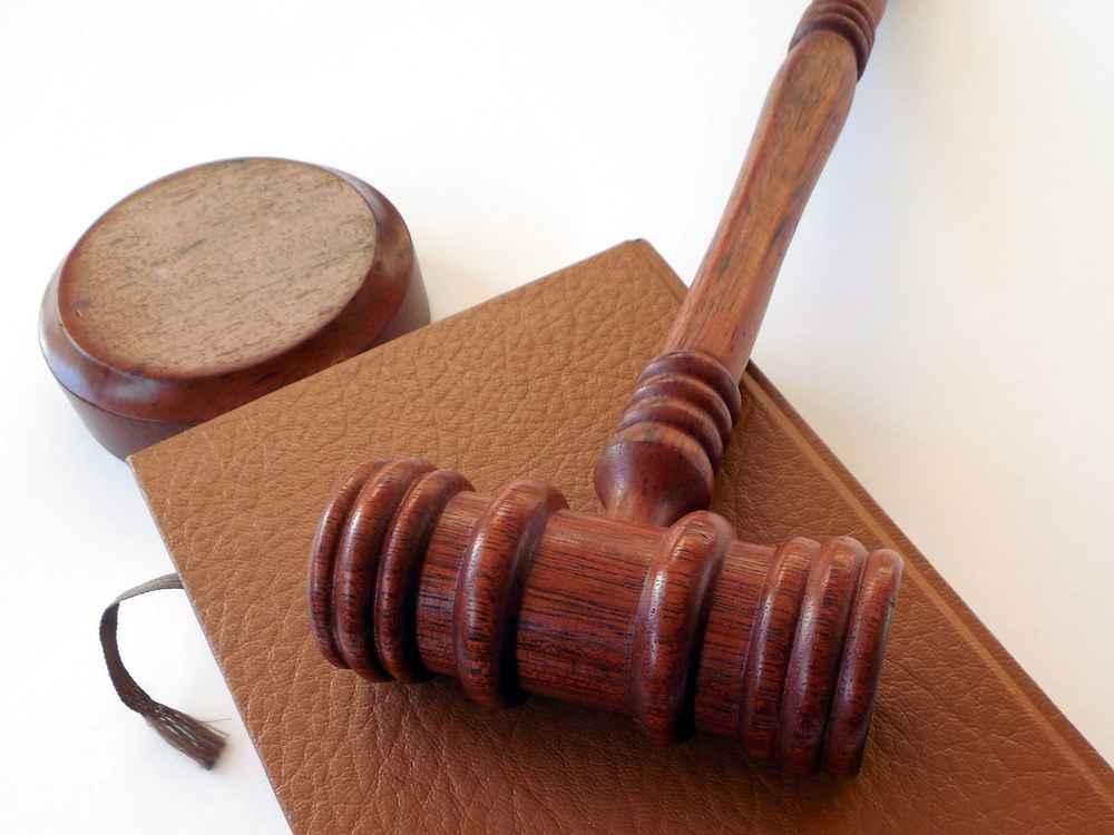 Бремя доказывания по ГПК РФ консультация юриста