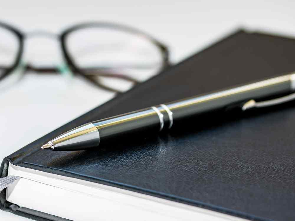 Неисполнение требований неимущественного характера в исполнительном документе