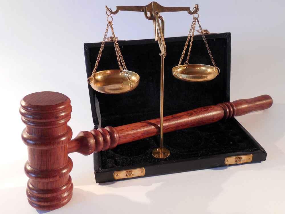 Отводы в арбитражном суде РФ