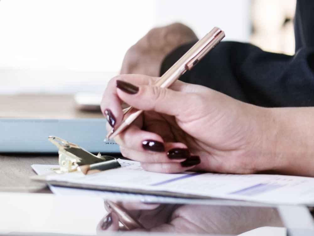 Аффилированность временного управляющего по отношению к должнику