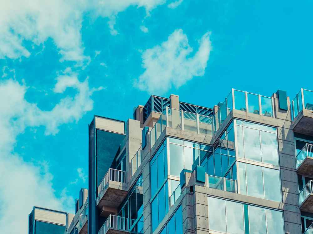 Последствия обращения взыскания на предмет ипотеки