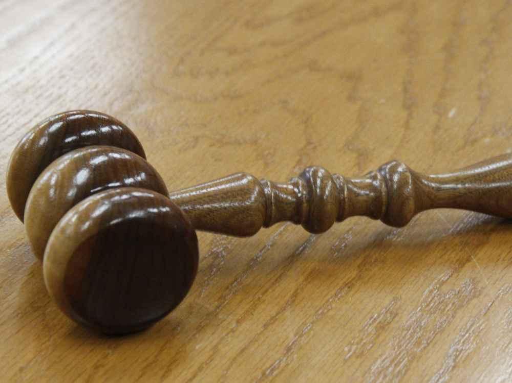 Совмещение адвокатской и депутатской деятельности