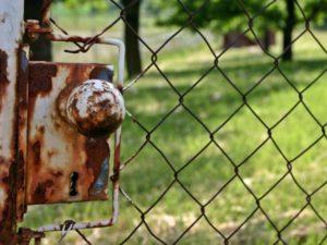 Возмещение землепользователю убытков действиями органов власти