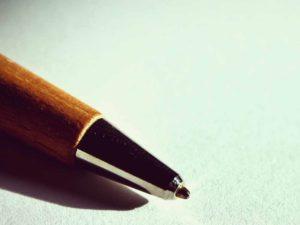 Перезаключение срочного трудового договора
