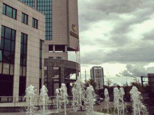 защита прав по кредитам, заключенным по 01.07.2014 года